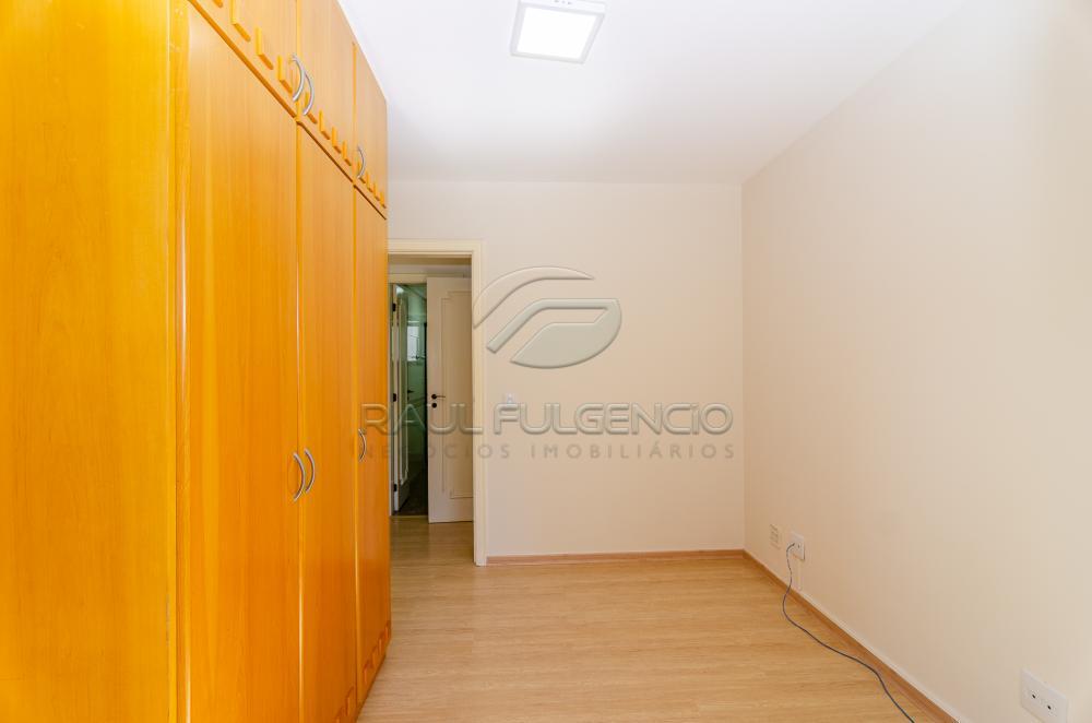Alugar Apartamento / Padrão em Londrina apenas R$ 2.950,00 - Foto 12