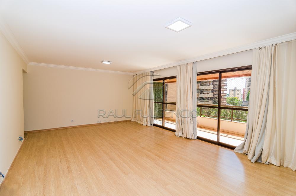 Alugar Apartamento / Padrão em Londrina apenas R$ 2.950,00 - Foto 2