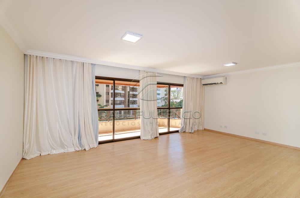 Alugar Apartamento / Padrão em Londrina apenas R$ 2.950,00 - Foto 3