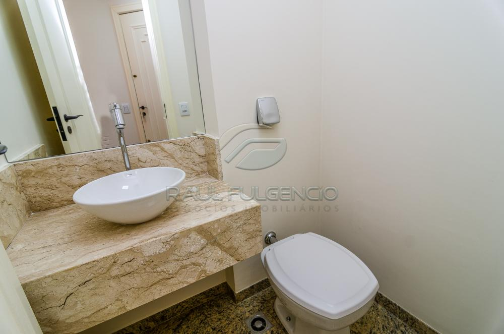 Alugar Apartamento / Padrão em Londrina apenas R$ 2.950,00 - Foto 29