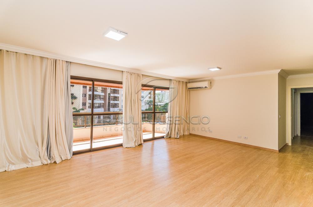 Alugar Apartamento / Padrão em Londrina apenas R$ 2.950,00 - Foto 4