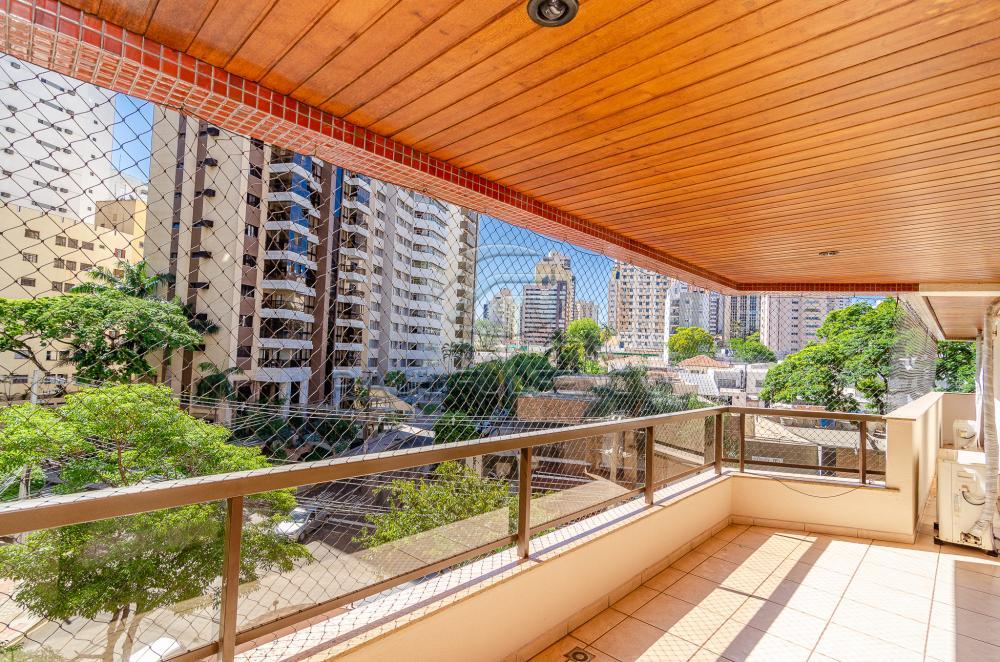 Alugar Apartamento / Padrão em Londrina apenas R$ 2.950,00 - Foto 5