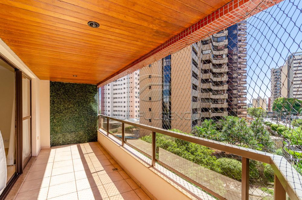 Alugar Apartamento / Padrão em Londrina apenas R$ 2.950,00 - Foto 6