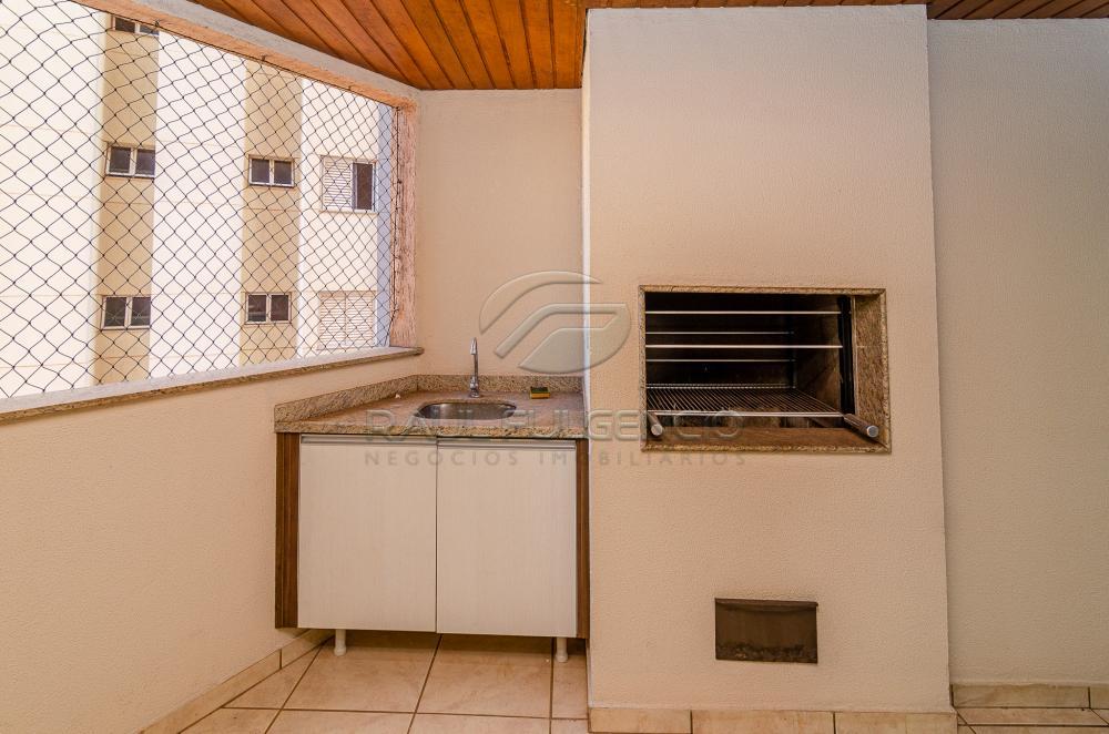 Alugar Apartamento / Padrão em Londrina apenas R$ 2.950,00 - Foto 15