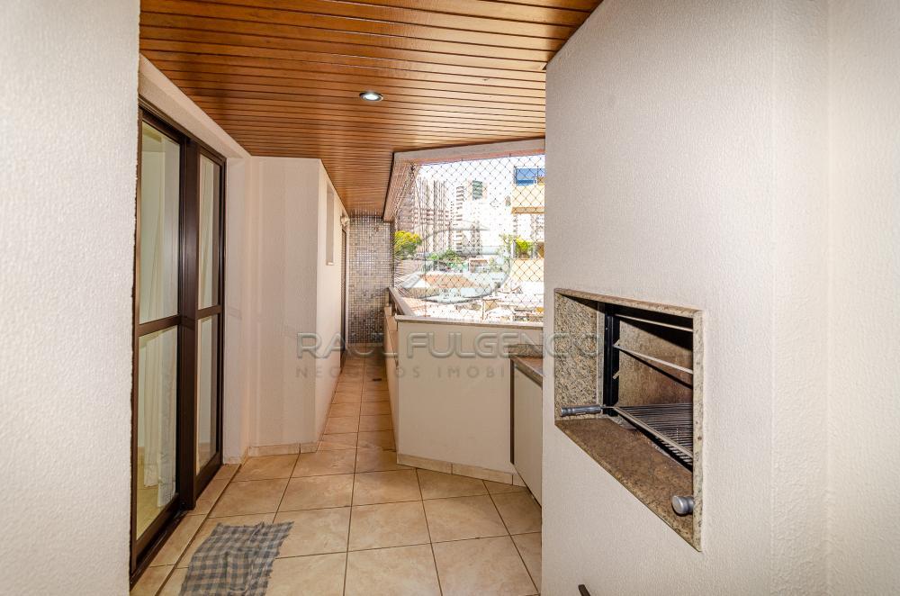 Alugar Apartamento / Padrão em Londrina apenas R$ 2.950,00 - Foto 16