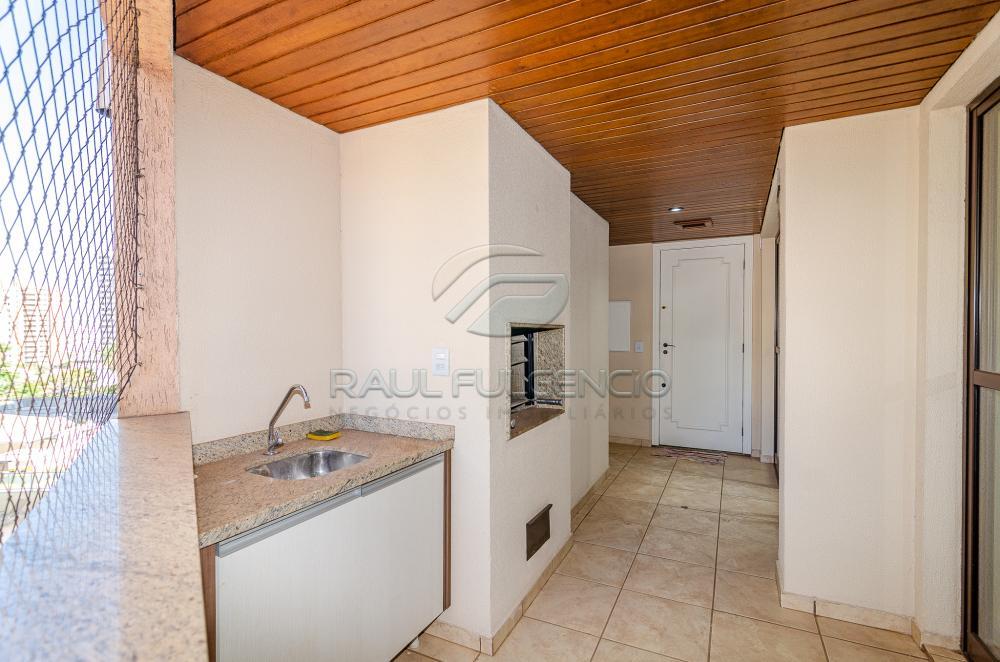 Alugar Apartamento / Padrão em Londrina apenas R$ 2.950,00 - Foto 18