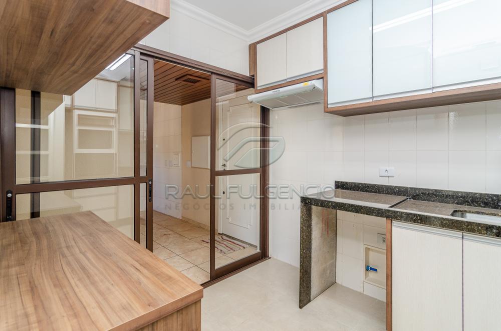 Alugar Apartamento / Padrão em Londrina apenas R$ 2.950,00 - Foto 19
