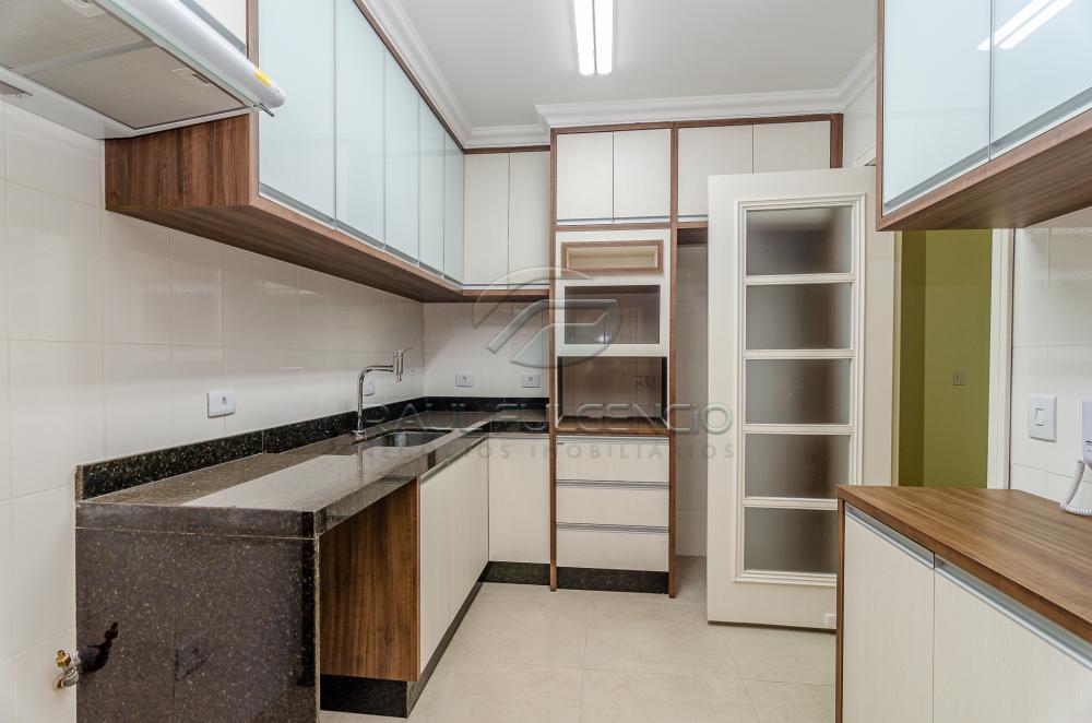 Alugar Apartamento / Padrão em Londrina apenas R$ 2.950,00 - Foto 20