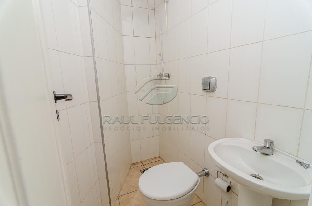 Alugar Apartamento / Padrão em Londrina apenas R$ 2.950,00 - Foto 25