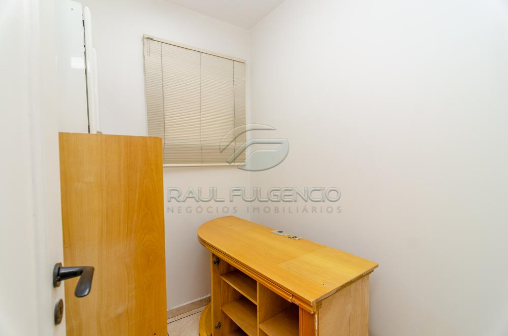 Alugar Apartamento / Padrão em Londrina apenas R$ 2.950,00 - Foto 21