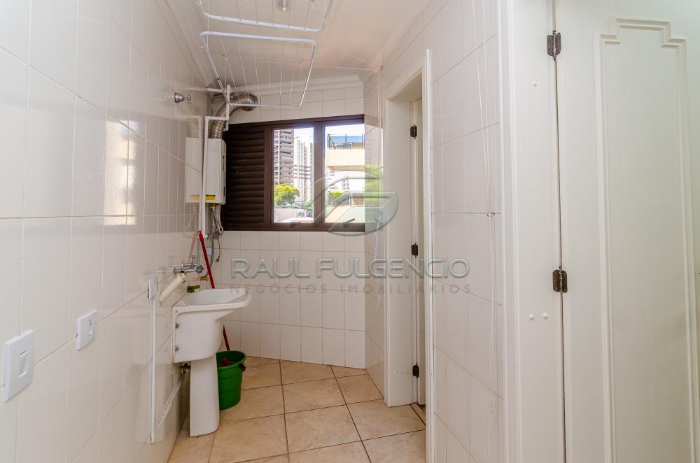 Alugar Apartamento / Padrão em Londrina apenas R$ 2.950,00 - Foto 23