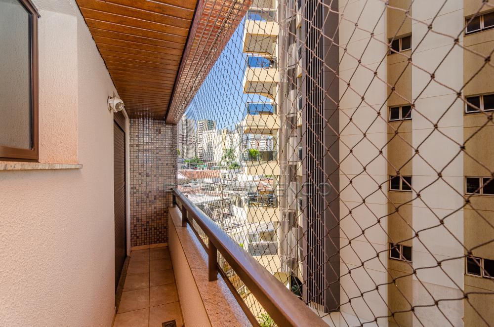 Alugar Apartamento / Padrão em Londrina apenas R$ 2.950,00 - Foto 17