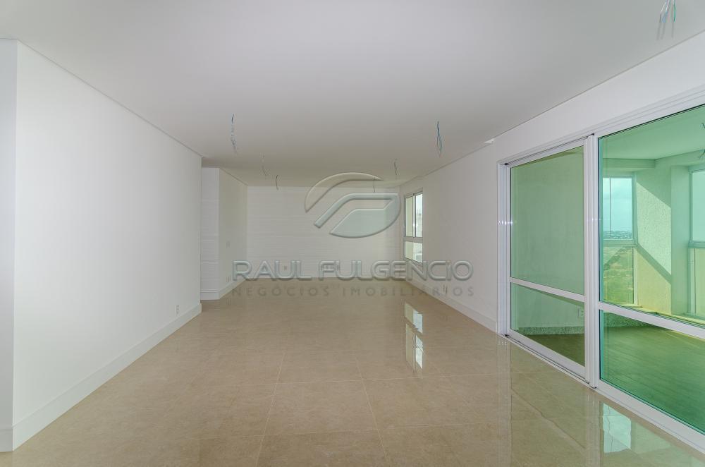 Comprar Apartamento / Padrão em Londrina apenas R$ 1.490.000,00 - Foto 3