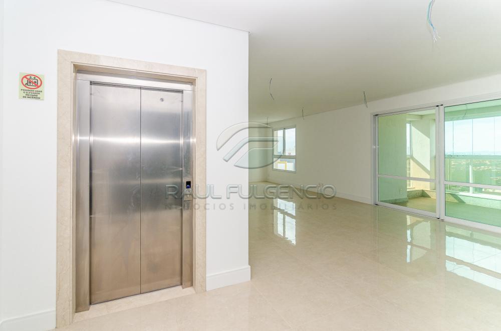 Comprar Apartamento / Padrão em Londrina apenas R$ 1.490.000,00 - Foto 4