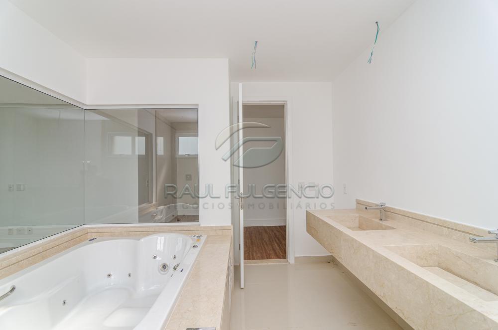 Comprar Apartamento / Padrão em Londrina apenas R$ 1.490.000,00 - Foto 8
