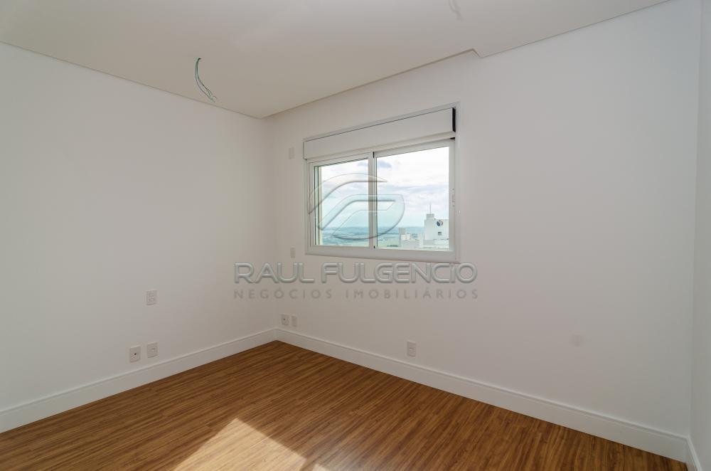 Comprar Apartamento / Padrão em Londrina apenas R$ 1.490.000,00 - Foto 12