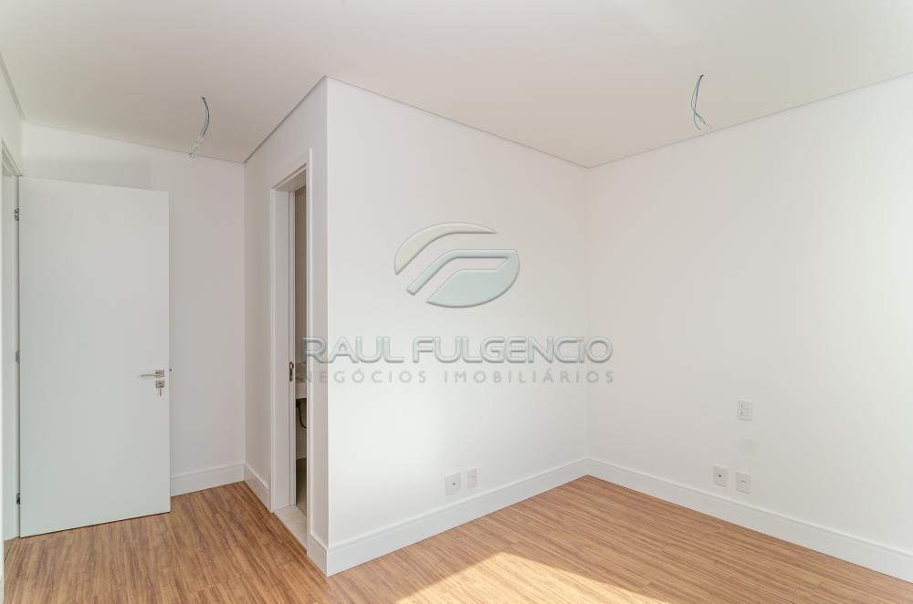 Comprar Apartamento / Padrão em Londrina apenas R$ 1.490.000,00 - Foto 14