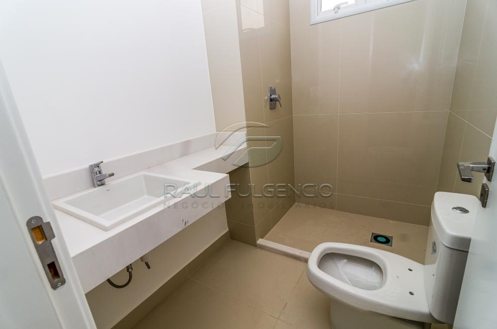 Comprar Apartamento / Padrão em Londrina apenas R$ 1.490.000,00 - Foto 18