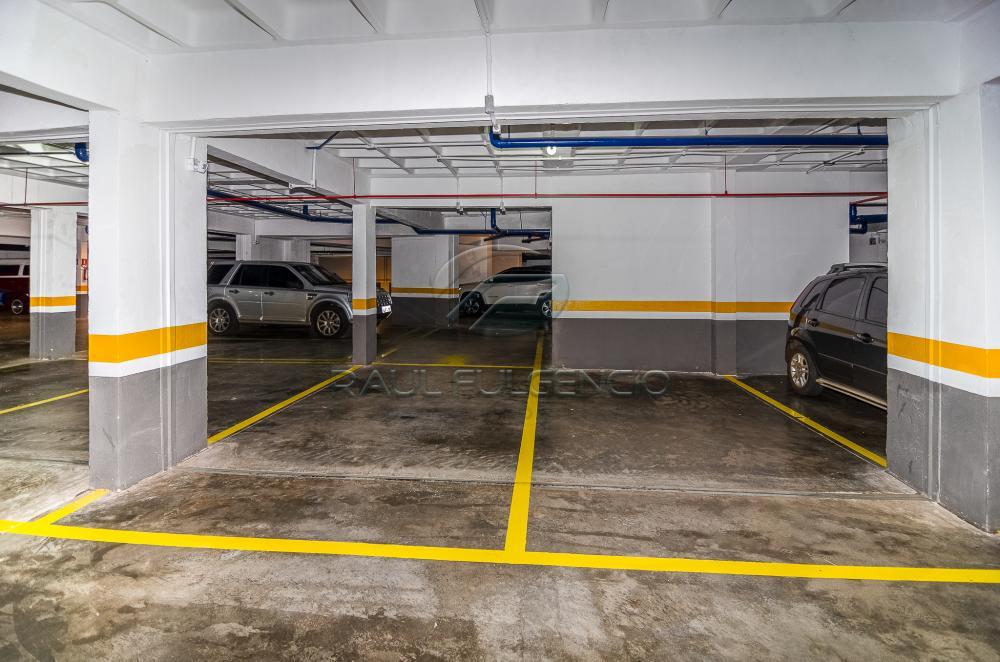 Comprar Apartamento / Padrão em Londrina apenas R$ 1.490.000,00 - Foto 24