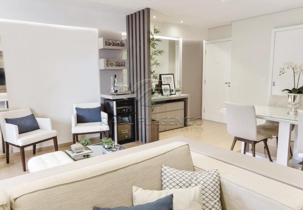 Comprar Apartamento / Padrão em Londrina apenas R$ 535.000,00 - Foto 3