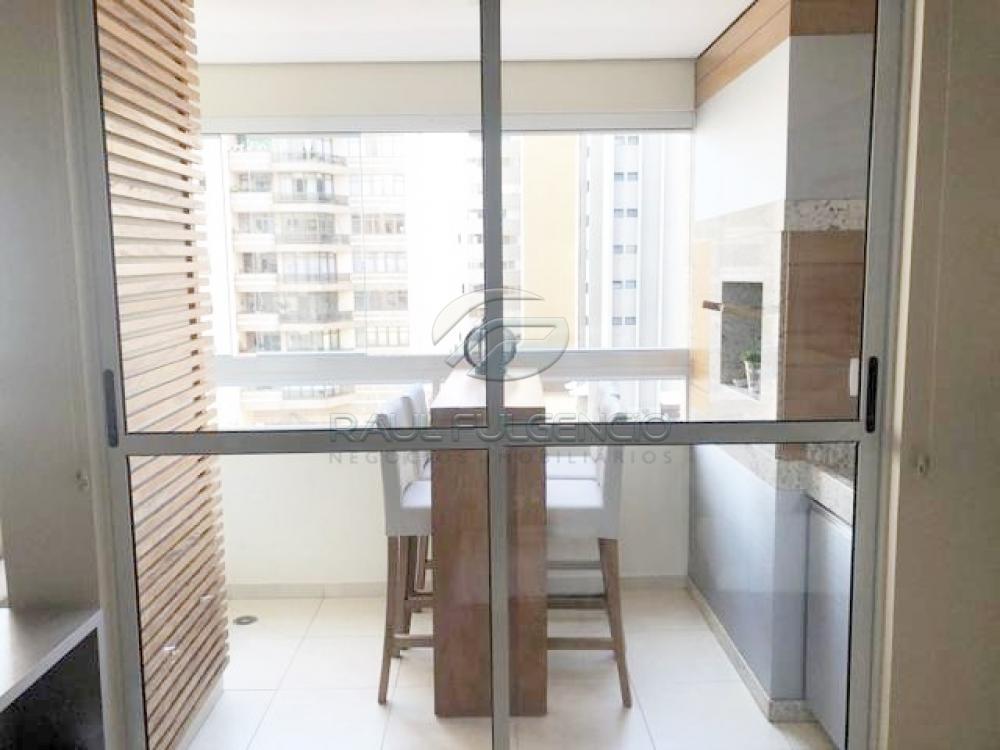 Comprar Apartamento / Padrão em Londrina apenas R$ 535.000,00 - Foto 4