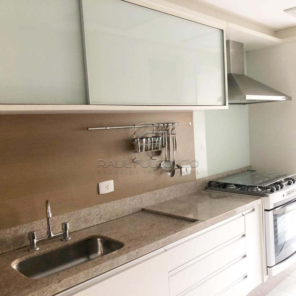 Comprar Apartamento / Padrão em Londrina apenas R$ 535.000,00 - Foto 6