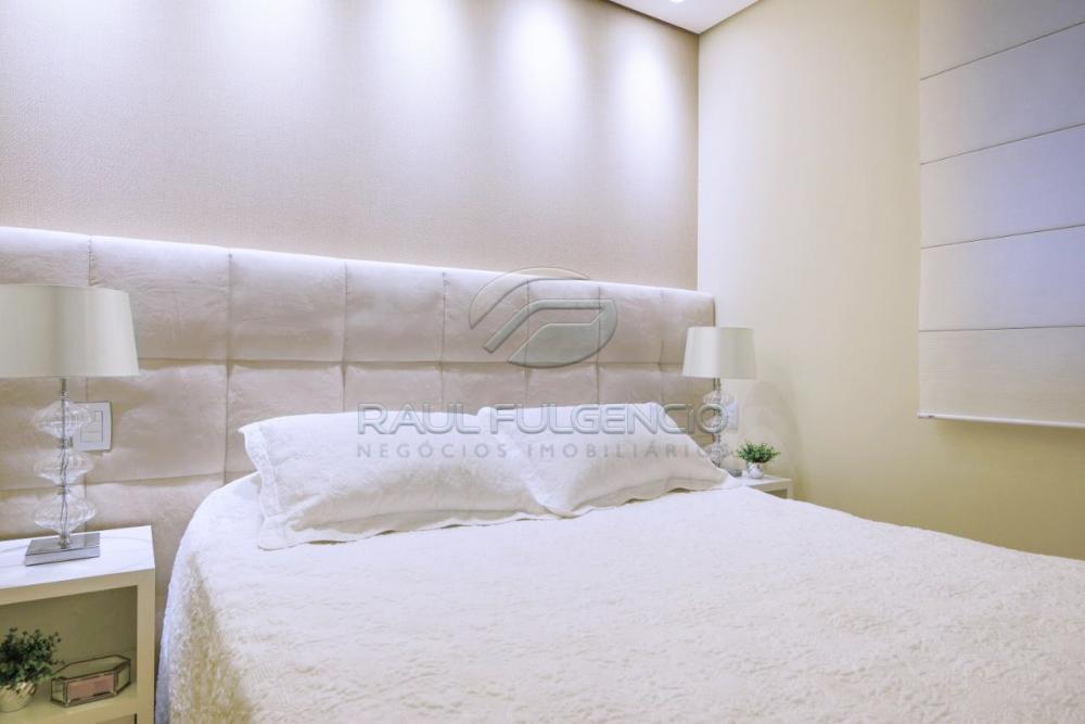 Comprar Apartamento / Padrão em Londrina apenas R$ 535.000,00 - Foto 8