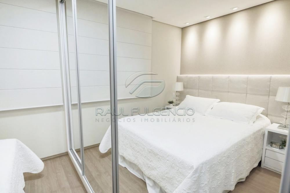 Comprar Apartamento / Padrão em Londrina apenas R$ 535.000,00 - Foto 9