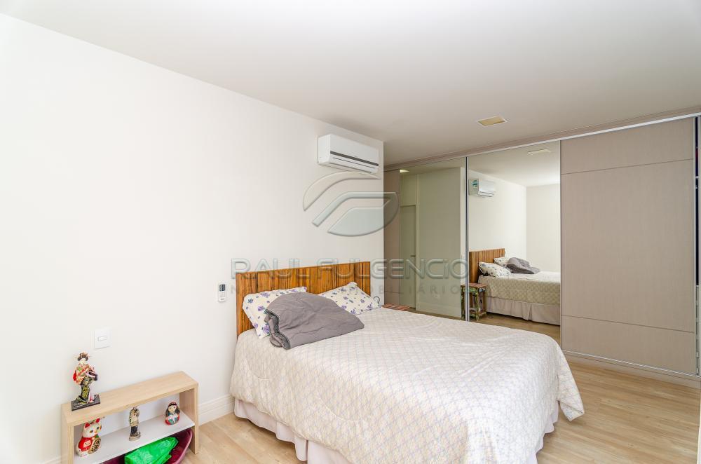 Alugar Apartamento / Padrão em Londrina apenas R$ 4.000,00 - Foto 9