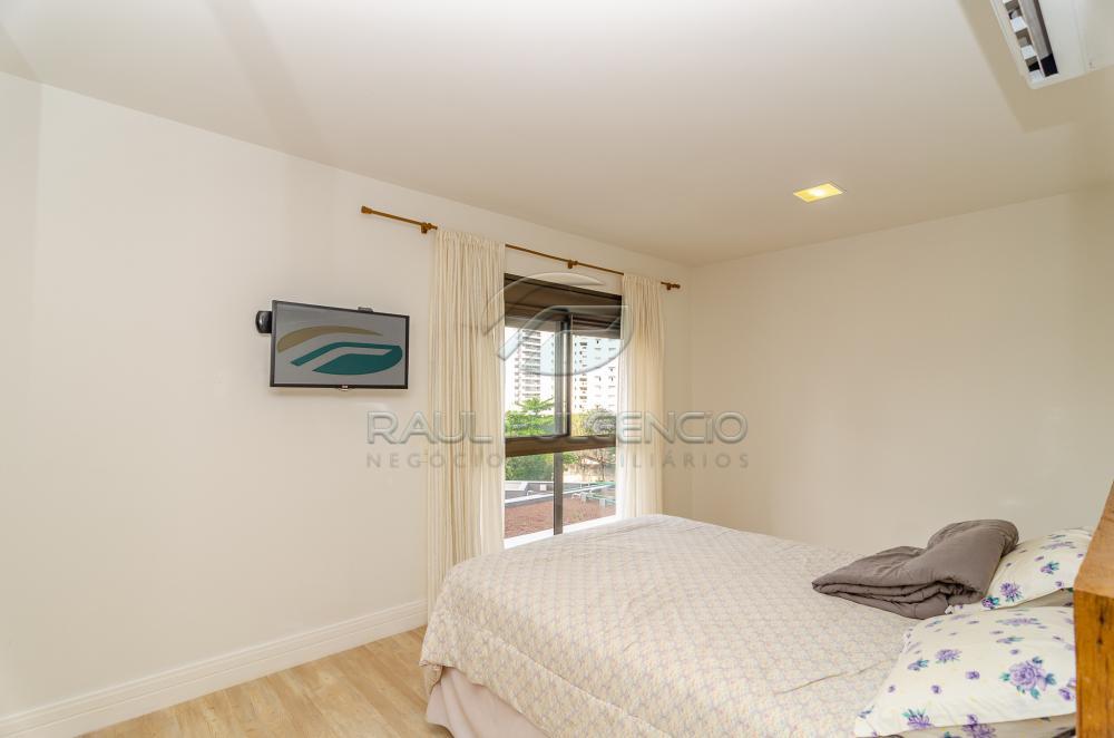Alugar Apartamento / Padrão em Londrina apenas R$ 4.000,00 - Foto 10