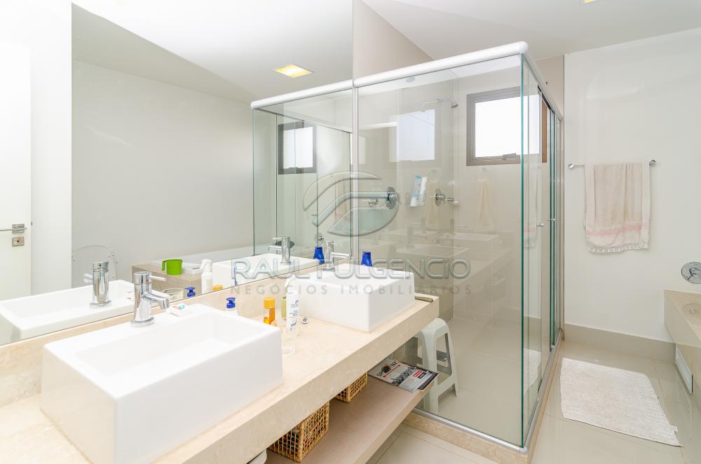 Alugar Apartamento / Padrão em Londrina apenas R$ 4.000,00 - Foto 11