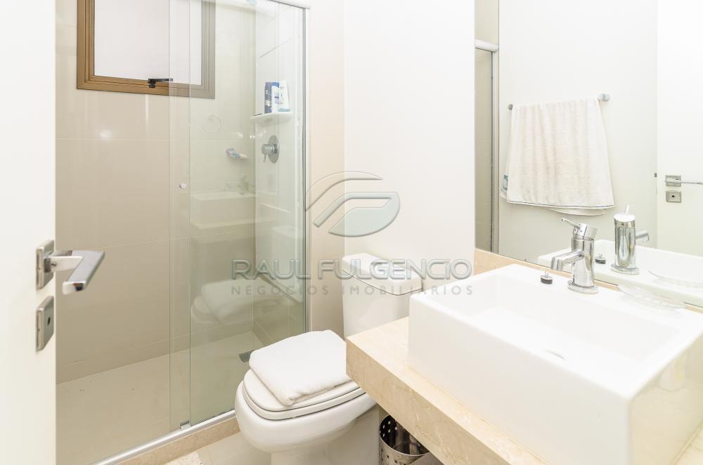 Alugar Apartamento / Padrão em Londrina apenas R$ 4.000,00 - Foto 13