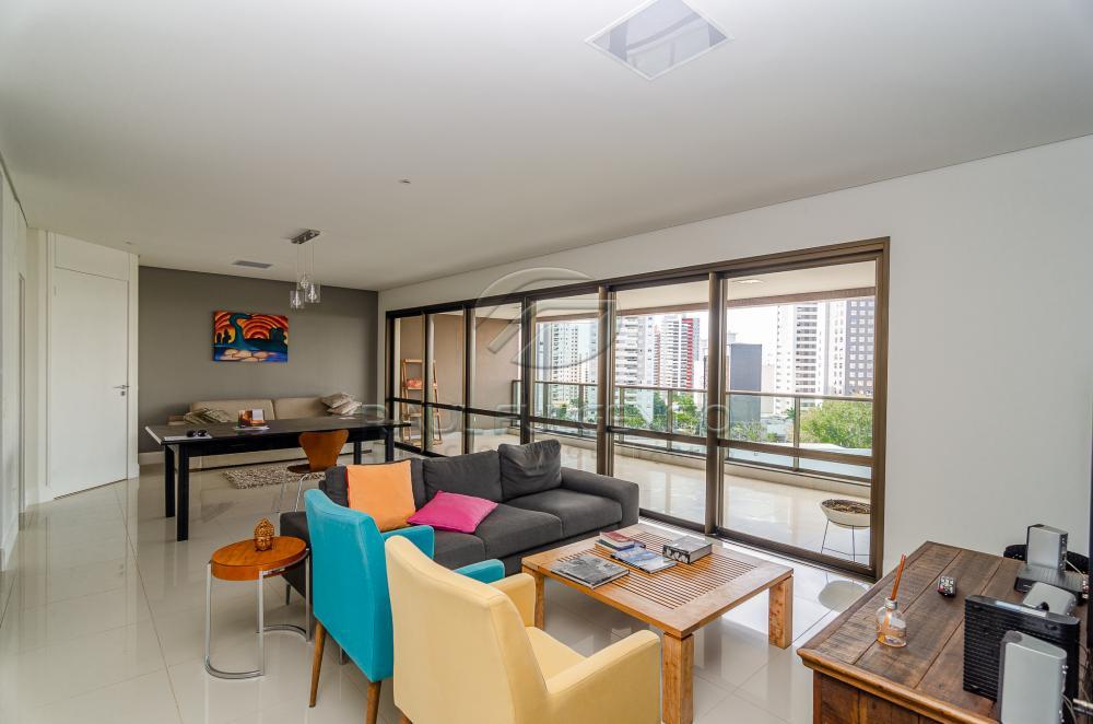 Alugar Apartamento / Padrão em Londrina apenas R$ 4.000,00 - Foto 2
