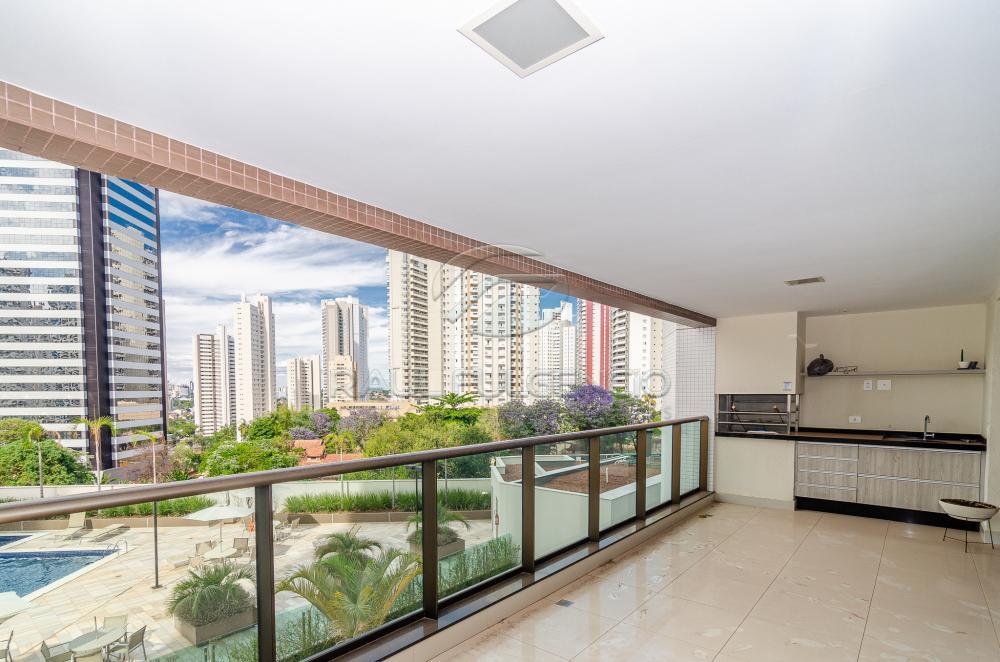 Alugar Apartamento / Padrão em Londrina apenas R$ 4.000,00 - Foto 5