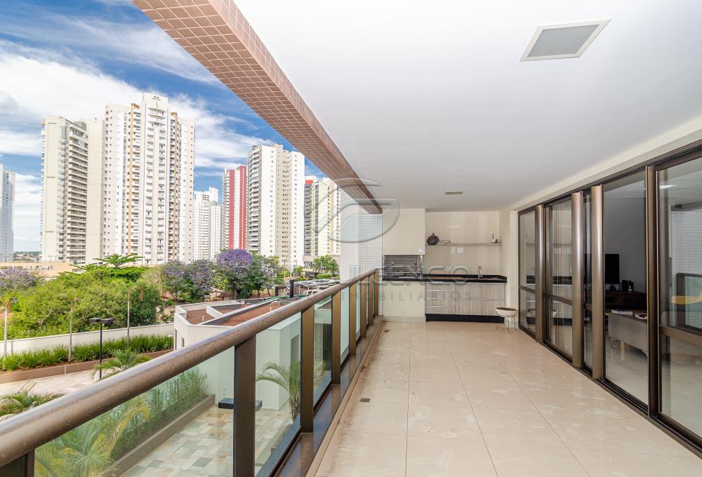 Alugar Apartamento / Padrão em Londrina apenas R$ 4.000,00 - Foto 4