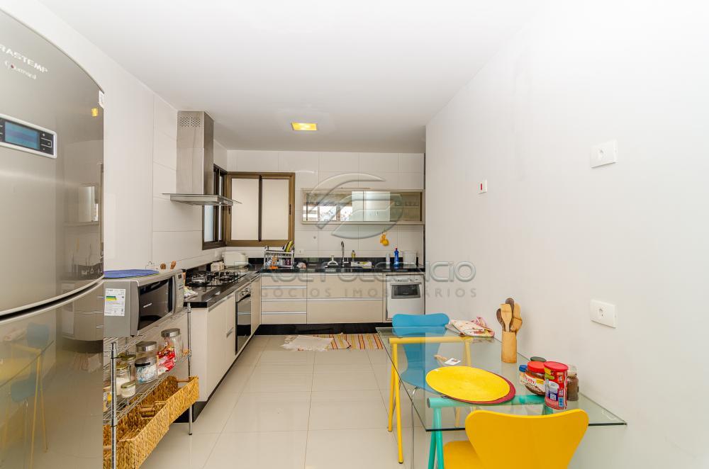 Alugar Apartamento / Padrão em Londrina apenas R$ 4.000,00 - Foto 8