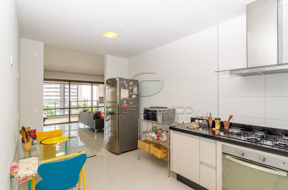 Alugar Apartamento / Padrão em Londrina apenas R$ 4.000,00 - Foto 7