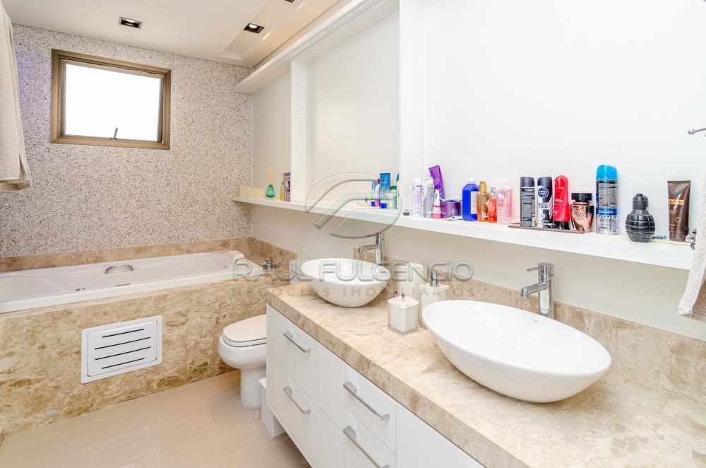 Comprar Apartamento / Padrão em Londrina apenas R$ 995.000,00 - Foto 13