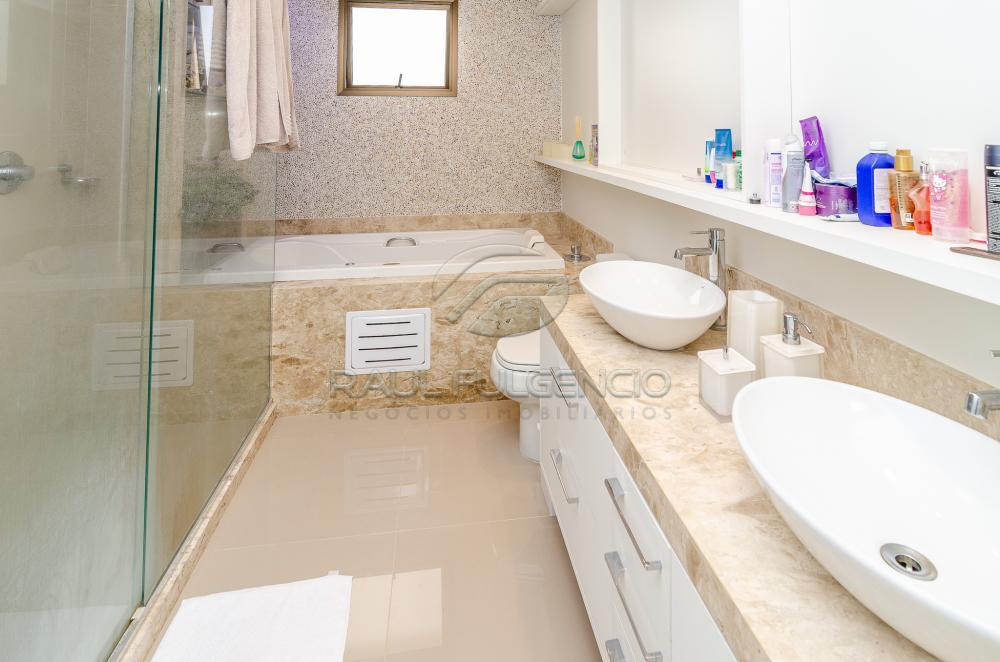 Comprar Apartamento / Padrão em Londrina apenas R$ 995.000,00 - Foto 15