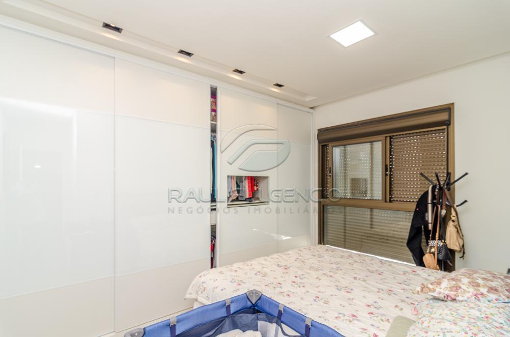 Comprar Apartamento / Padrão em Londrina apenas R$ 995.000,00 - Foto 12