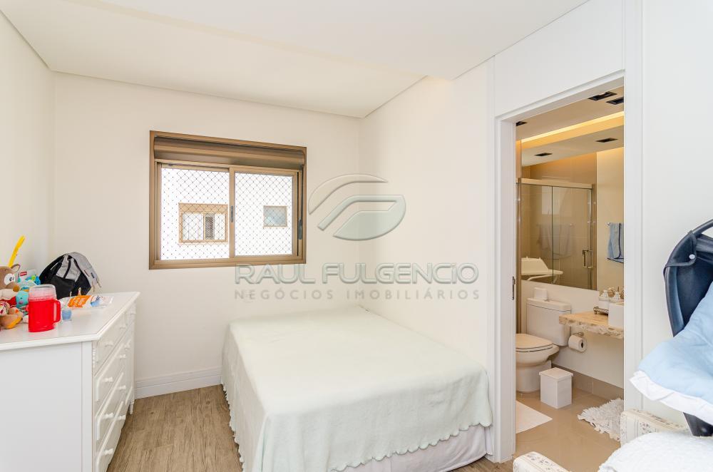 Comprar Apartamento / Padrão em Londrina apenas R$ 995.000,00 - Foto 14
