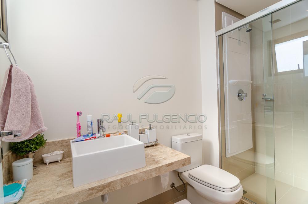 Comprar Apartamento / Padrão em Londrina apenas R$ 995.000,00 - Foto 10