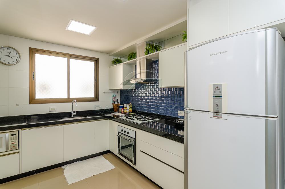 Comprar Apartamento / Padrão em Londrina apenas R$ 995.000,00 - Foto 7