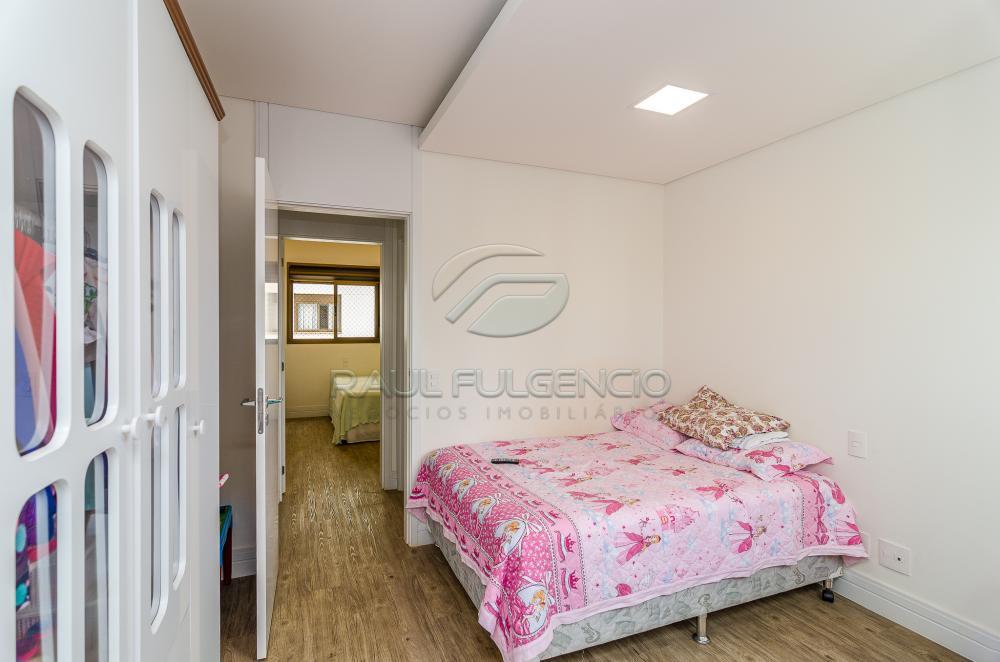 Comprar Apartamento / Padrão em Londrina apenas R$ 995.000,00 - Foto 11