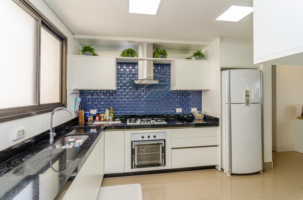 Comprar Apartamento / Padrão em Londrina apenas R$ 995.000,00 - Foto 8