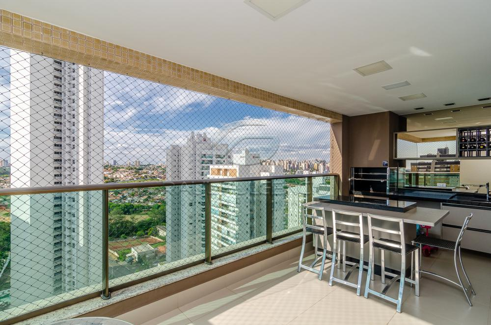 Comprar Apartamento / Padrão em Londrina apenas R$ 995.000,00 - Foto 4