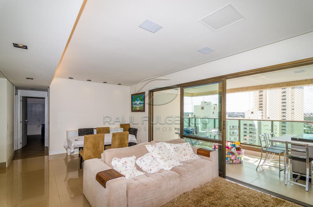 Comprar Apartamento / Padrão em Londrina apenas R$ 995.000,00 - Foto 2