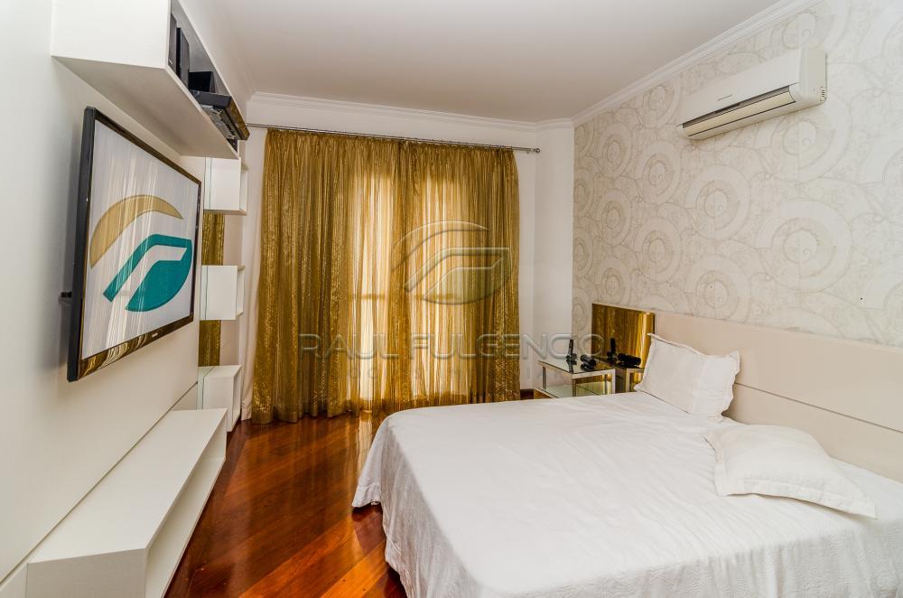 Alugar Apartamento / Padrão em Londrina apenas R$ 2.000,00 - Foto 32