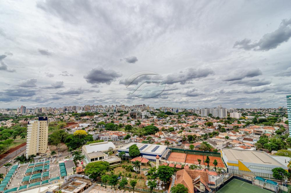 Alugar Apartamento / Padrão em Londrina apenas R$ 2.000,00 - Foto 35