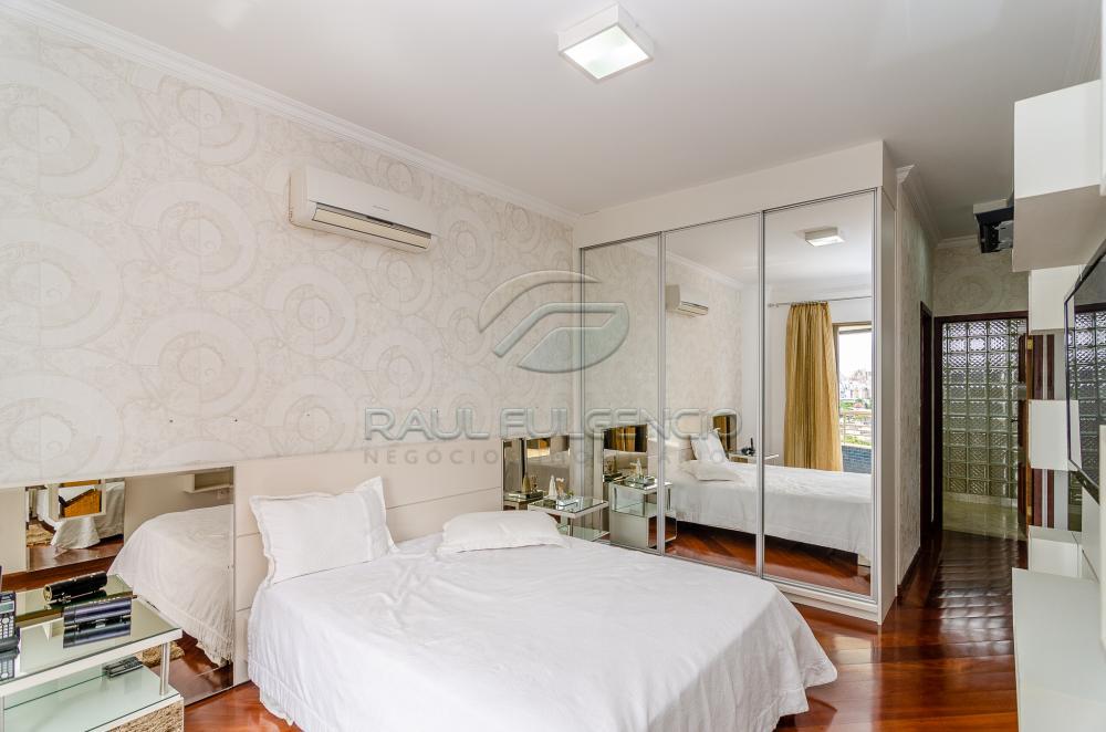 Alugar Apartamento / Padrão em Londrina apenas R$ 2.000,00 - Foto 31
